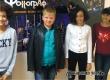 17 февраля аткарчане смогут увидеть выступление земляка на шоу «Голос.Дети»