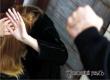 40-летний аткарчанин заплатит 5000 рублей за побои местной жительнице