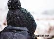 72% россиян выступают за наказание высаживающих на мороз детей-безбилетников водителей
