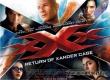 3D «Три икса: Мировое господство» в кинотеатре Аткарска с 19 января