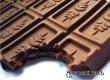 Аткарчане похитили в магазинах сосиски, шоколадки и шампунь от перхоти