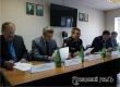 Аткарские полицейские подвели итоги работы полиции за 2016 год