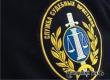 Аткарские приставы взыскали 30-тысячный штраф за езду в пьяном виде