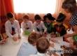135-летию Чуковского в школе Аткарска посвятили литературную игру