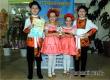 Аткарская группа «ДиД» стала дипломантами фестиваля «Звездный дождь»