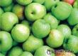 Диетологи назвали 5 помогающих сбросить вес фруктов