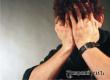 До 40% всех болезней у человека возникает из-за нервных стрессов