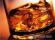 Озвучена основная опасность коктейлей из энергетиков и спиртного