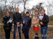 Молодежные активисты провели в лицее презентацию форума «iВолга-2017»
