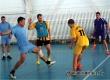 Футболисты из Даниловки сенсационно победили МФК «Тимирязевец» на открытом чемпионате