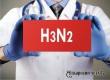Второй случай «гонконгского» гриппа зарегистрирован в Аткарске