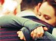 Исследователи назвали эффективный метод борьбы со стрессами и депрессиями