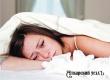 Исследователи: работа в ночную смену способна сделать женщину бесплодной