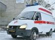 Избитый лопатой по голове автоугонщик госпитализирован в Саратов