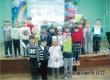 Старый Новый год в Школе «Капелька» отметили семейным мероприятием