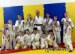 Юная каратистка из Аткарска не оставила шансов старшим соперникам на областном турнире
