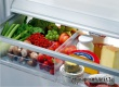 Медики рассказали о продуктах, которые лучше не хранить в холодильнике