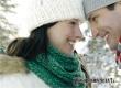Медики считают женатых людей здоровее холостых и разведенных