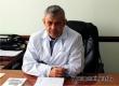 Назначен новый главный врач Аткарской районной больницы