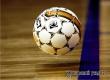 В юношеском турнире по мини-футболу в Аткарске примут участие 8 команд