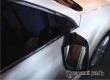 Молодой аткарчанин повредил автомобиль Daewoo Nexia, потому что «чесались руки»