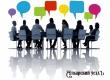 На региональном семинаре в Аткарске обсудят воплощение национальной идеи