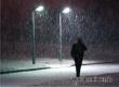 Наряд задержал гулявшего ночью без взрослых аткарского подростка