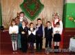 Школьники Малой Осиновки зазывали весну на празднике «Сороки – прилет птиц»
