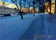 Синоптики обещают аткарчанам 32-градусные морозы в течение трех дней