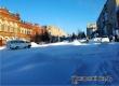 МЧС советует аткарчанам в аномальные морозы опасаться обморожения