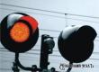 Полиция Аткарска проводит проверку инцидента на железнодорожном переезде