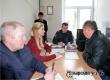Главный инспектор ГУ МВД на приеме получил обращения 9 аткарчан