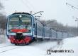 ПривЖД: еще ряд электричек в Саратовской области изменит расписание с 18 февраля