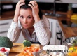 Специалисты назвали снимающие стресс продукты