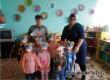 В Прокудино рассказали о тесном сотрудничестве детсада с библиотекой