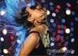 Психологи поделились секретом привлекательности женских танцев