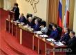Валерий Радаев призвал сберечь детский лагерь «Сосенки»