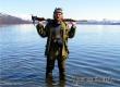 10 апреля известный российский путешественник посетит Аткарск