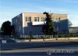 Аткарская ДШИ объявила о приеме учащихся на новый учебный год