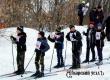 Более 200 школьников Аткарского района вышли на старт «Фермерской лыжни»