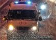 СК начал проверку сообщения о попытке группы саратовцев изнасиловать фельдшера скорой