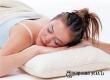 Специалисты пояснили, в какие дни недели могут сниться вещие сны