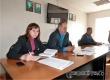 На Общественном совете при ОМВД рассказали о кадровых изменениях и анкетировании аткарчан