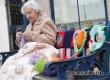 Специалисты назвали причину преждевременного старения