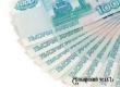 Мошенник выманил у саратовского восьмиклассника 100 тысяч рублей