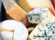 Ученые назвали сыр одним из источников долголетия