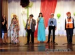 На аткарской земле прошел V фестиваль «Пенсионный фонд – территория талантов»