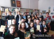 Участники клуба «Твой выбор» присоединились к всероссийской акции