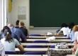 Ученые: недостаток образования и курение одинаково убивают людей