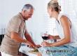 Ученые подсчитали идеальную разницу в возрасте для отношений